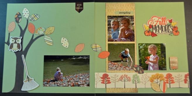 Fall Memories Complete-1