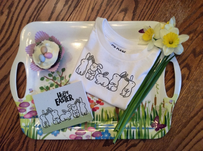 Ben Easter